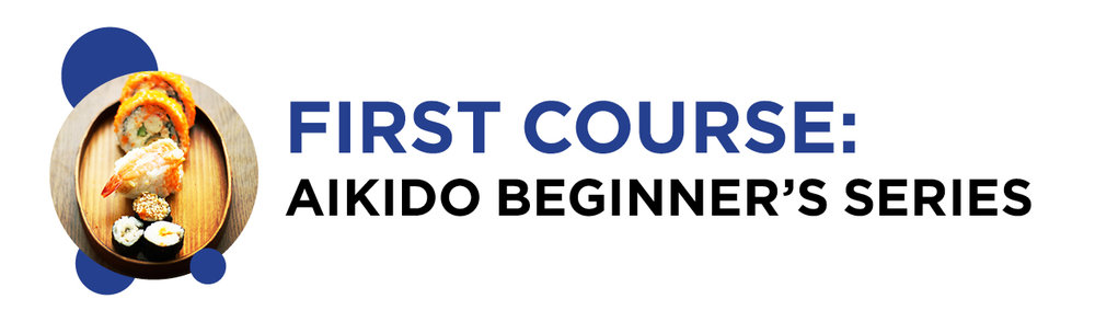 aikido_firstcourse_banner2.jpg