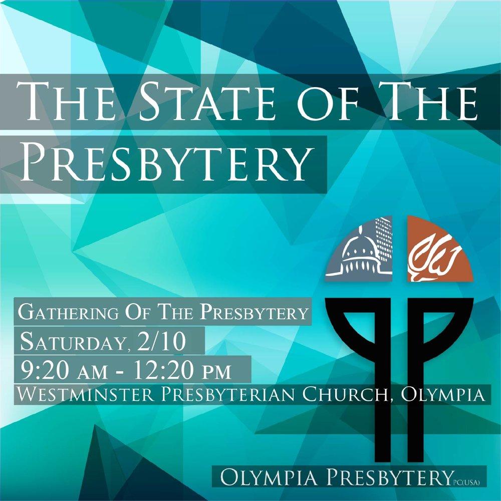 State of the Presbytery 2018.jpg