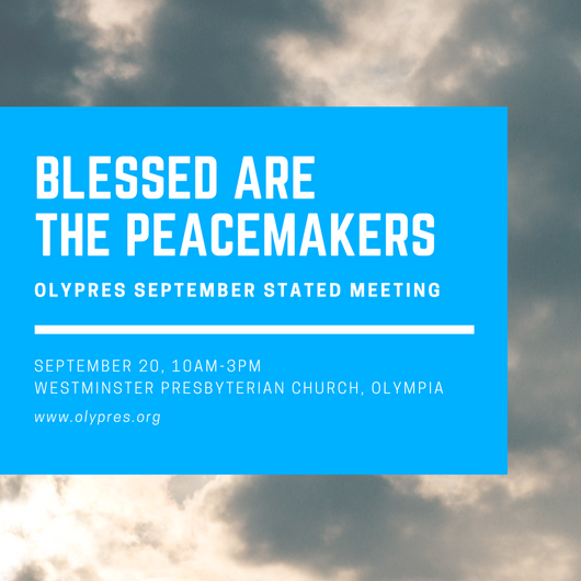 OlyPres Stated Meeting September 2018.png