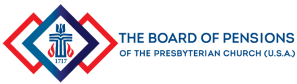 board_of_pensions_logo.png
