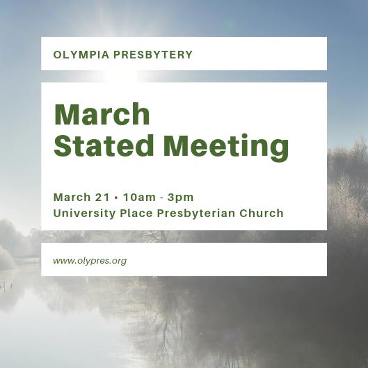 2019 Mar meeting.png