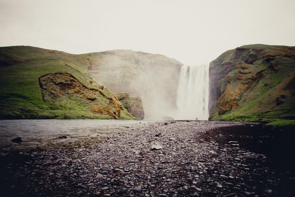 Iceland-91.jpg