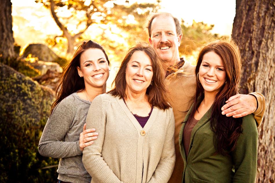 !11family