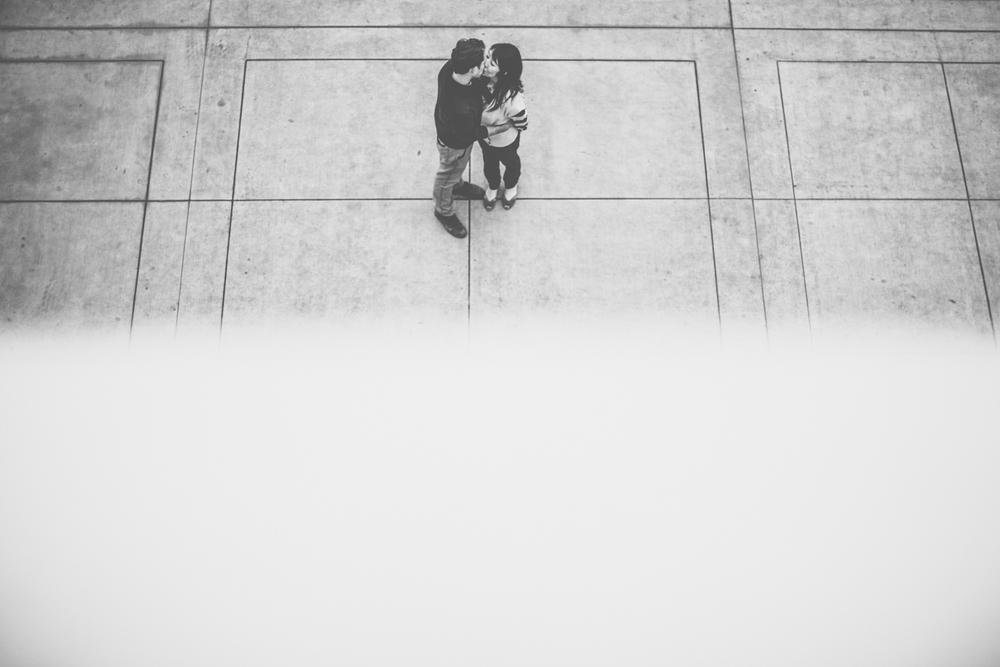 engaged - 3.jpg