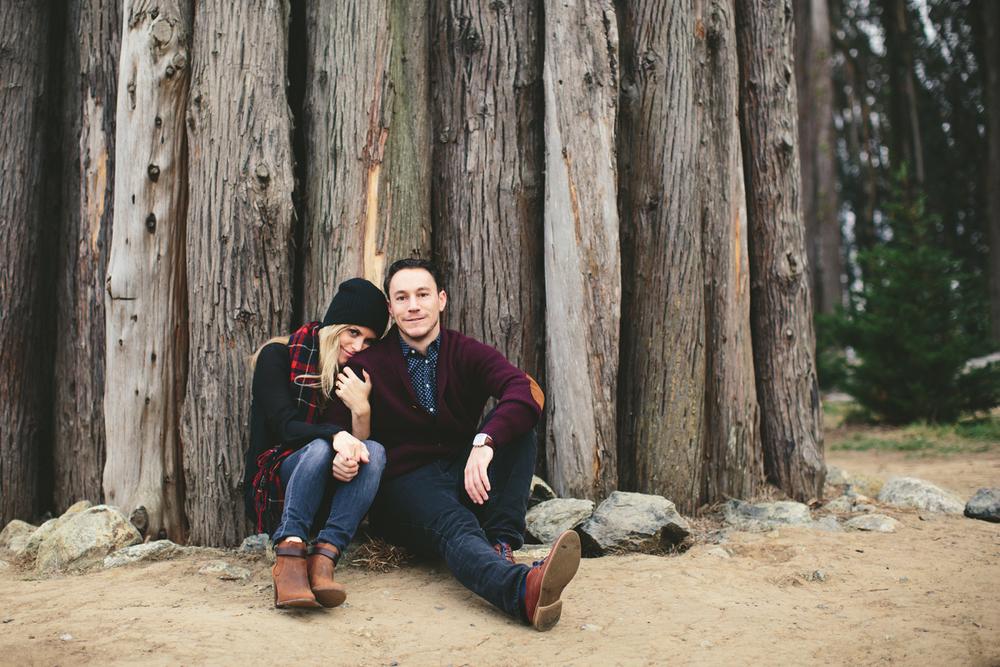 Adam + Lauren-93.jpg