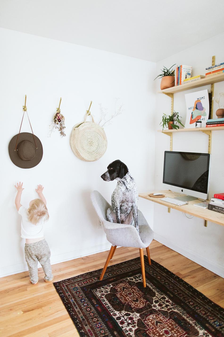 Photo and design by Paige Jones // www.paigejones.us