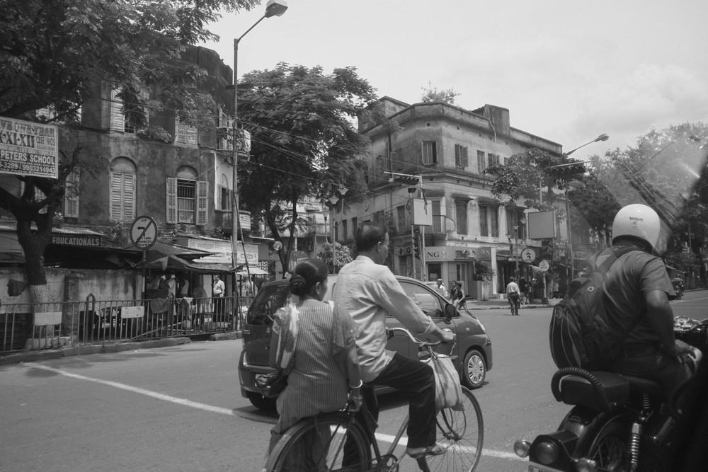 India-July2013 053.JPG