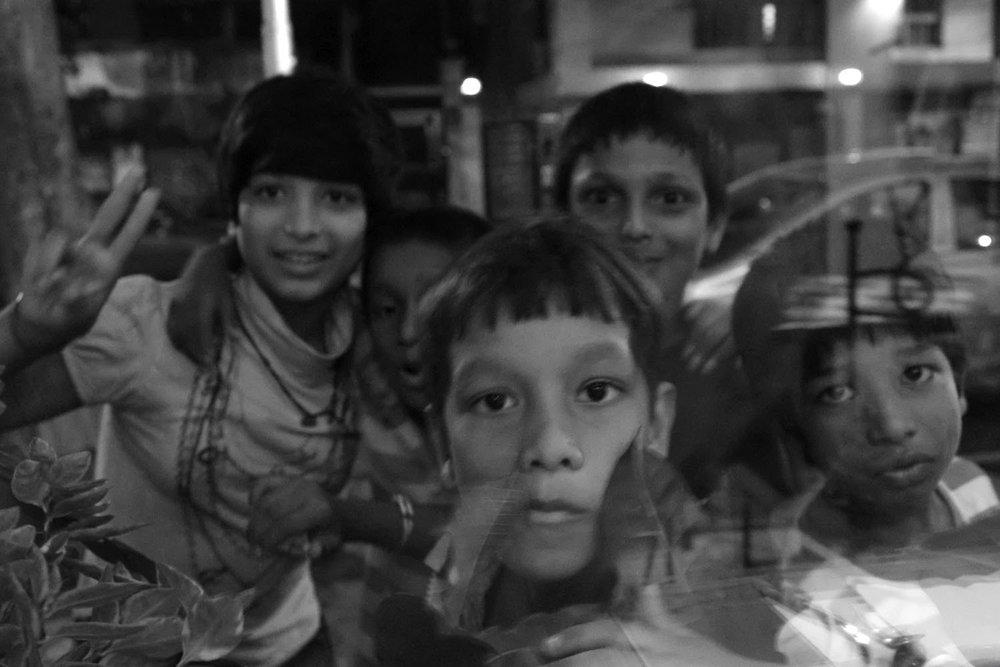 Kolkata-9-2014+201.jpg