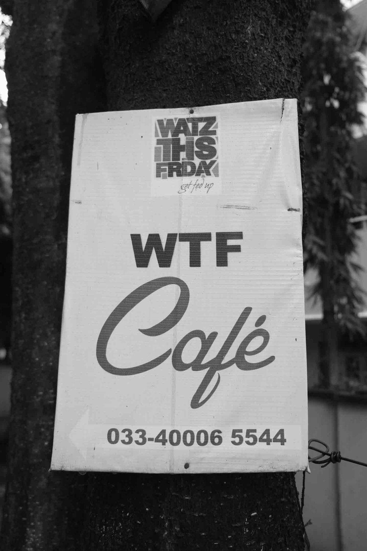 Kolkata-8-2014+017.jpg
