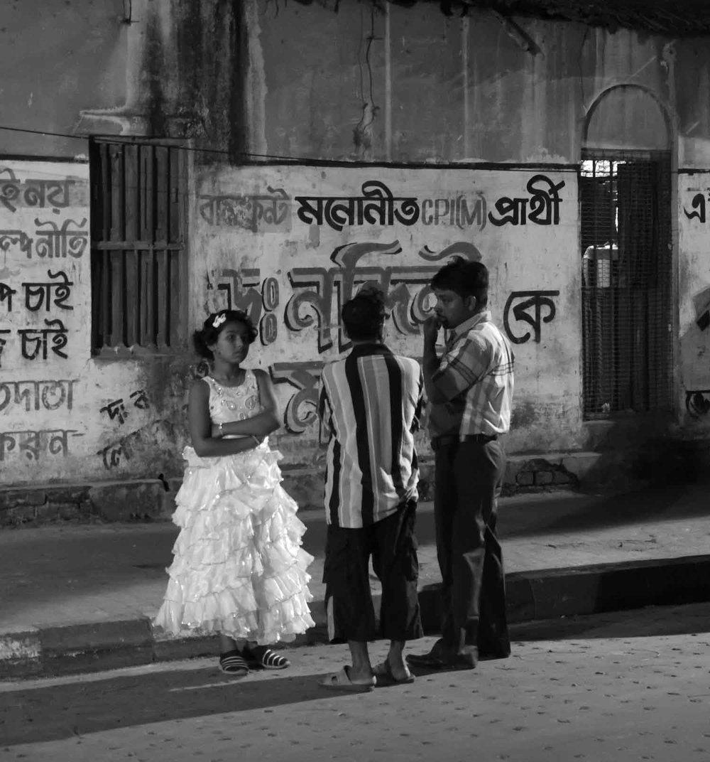 Kolkata-9-2014 178.JPG