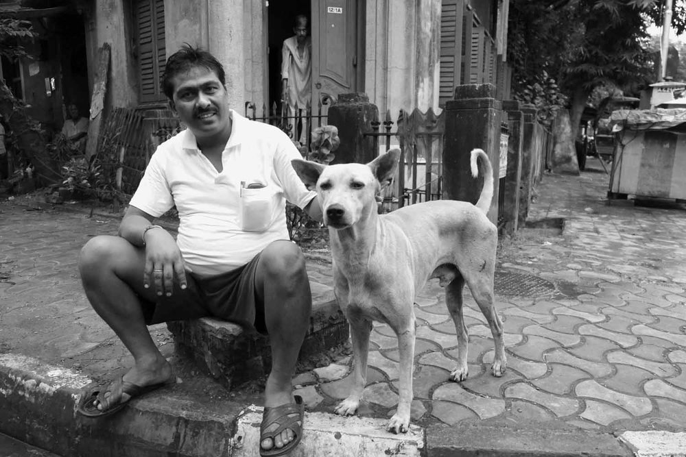 Kolkata-2-August2014 302.JPG
