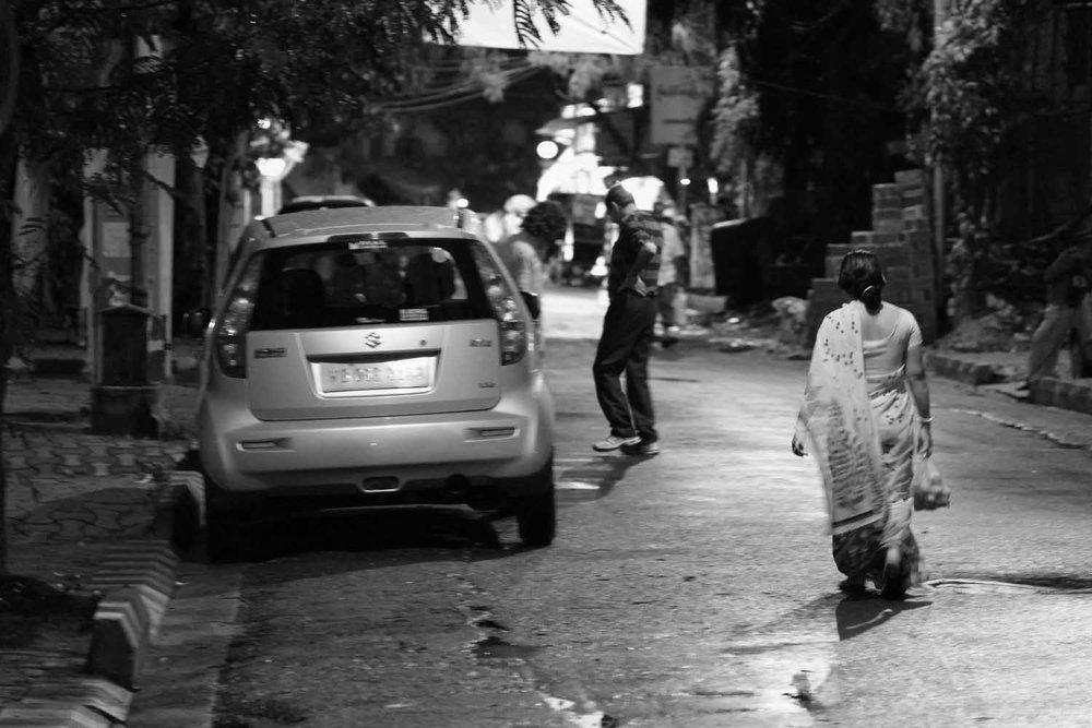 Kolkata-2-August2014 338.JPG
