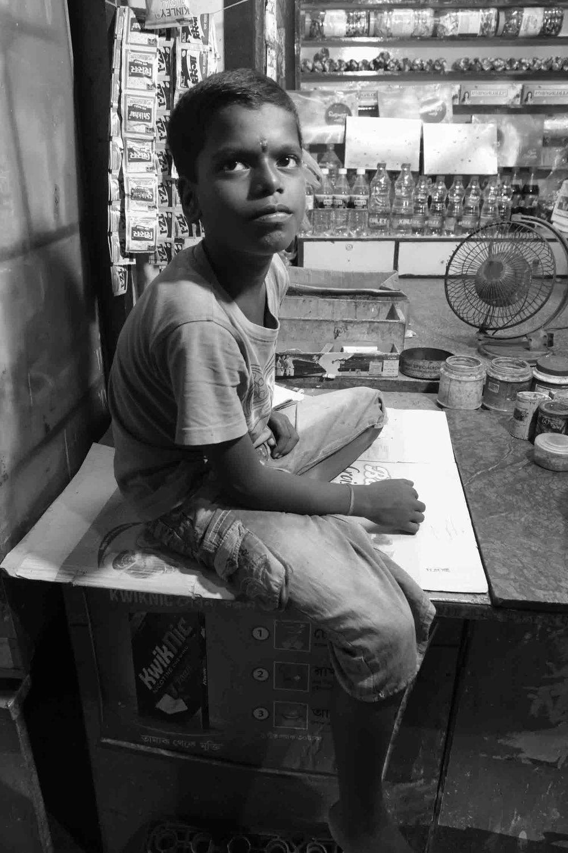 Kolkata-9-2014 163.JPG