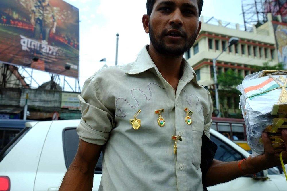 Kolkata-10-2014 015.JPG