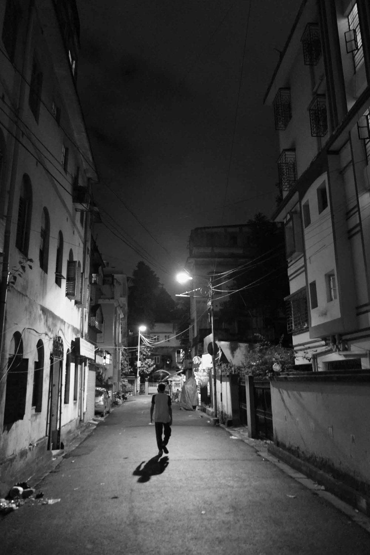 Kolkata-2-August2014 391.JPG