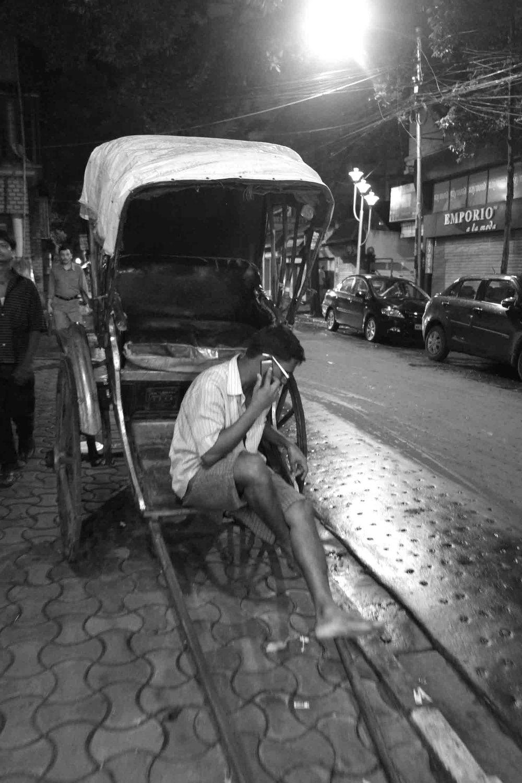 Kolkata-2-August2014 413.JPG