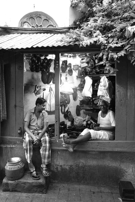 Kolkata-2-August2014 288.JPG