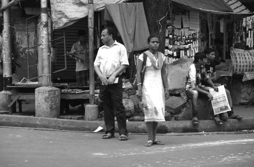 Kolkata5-2014 051.JPG