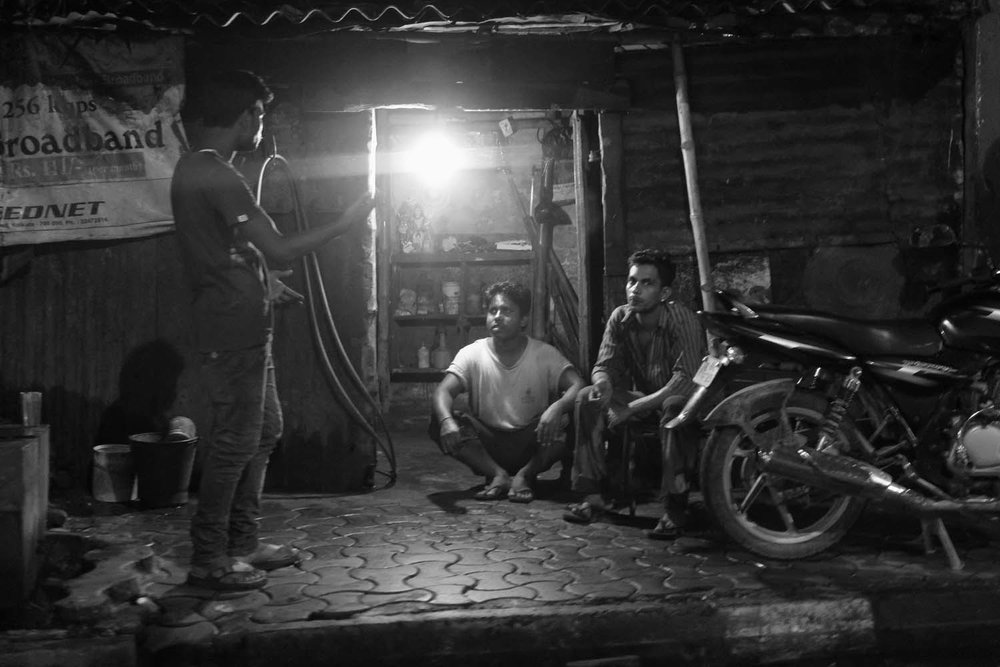 Kolkata4-Small 027.JPG