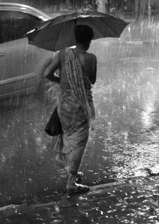 Kolkata6-2014 061.JPG