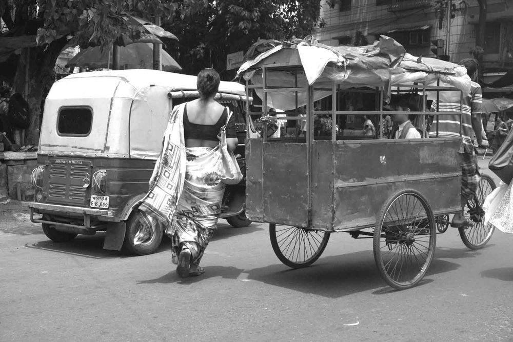 Kolkata5-2014 148.JPG