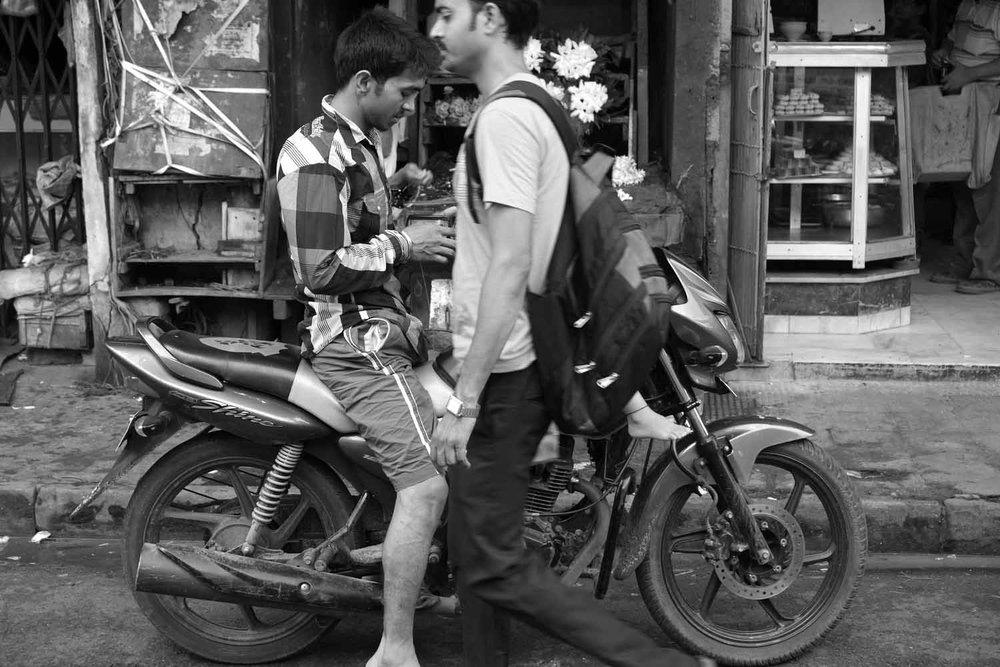 Kolkata7-2014+172.jpg