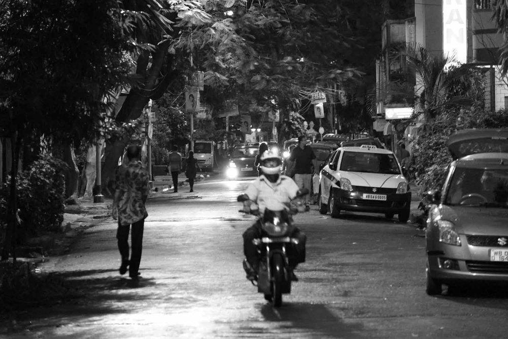 Kolkata-2-August2014 343.JPG