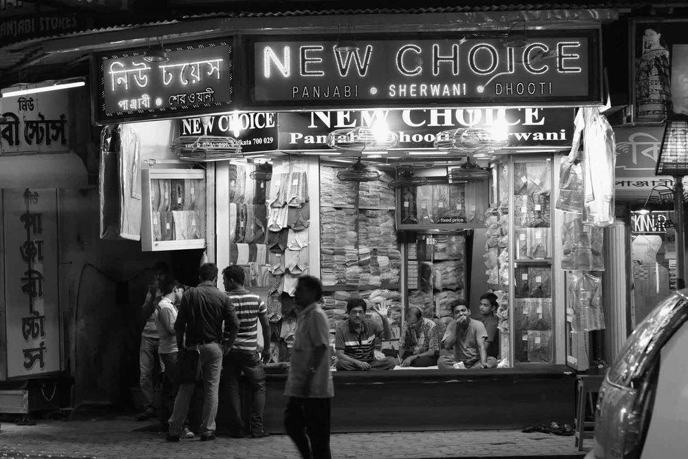 Kolkata-2-August2014+360.jpg