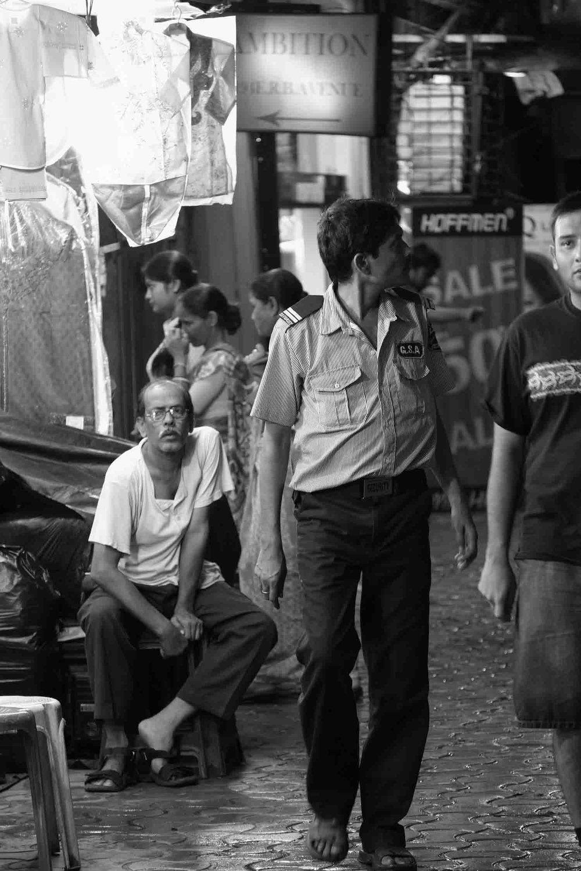 Kolkata-2-August2014 363.JPG