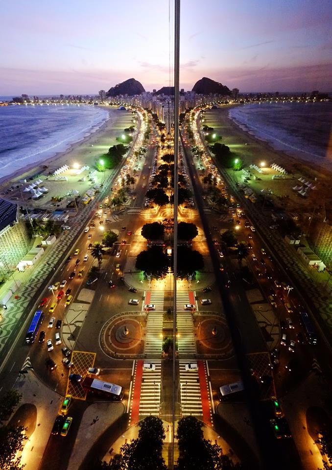 Rio31.jpg