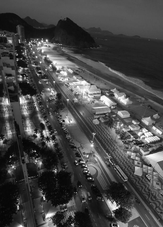 Rio11.jpg