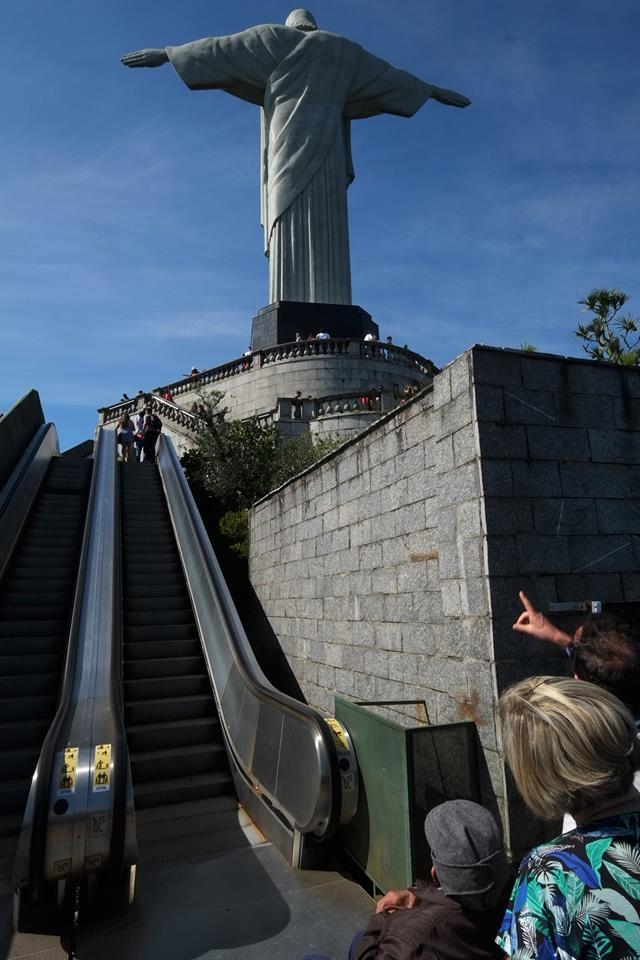 Rio10.jpg