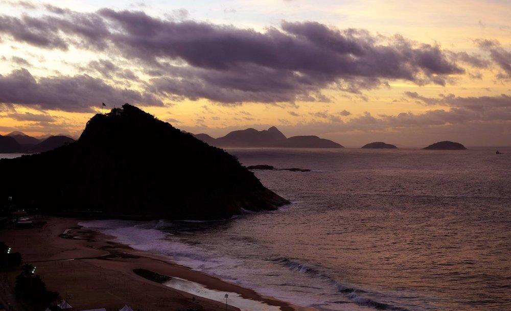 Rio25.jpg