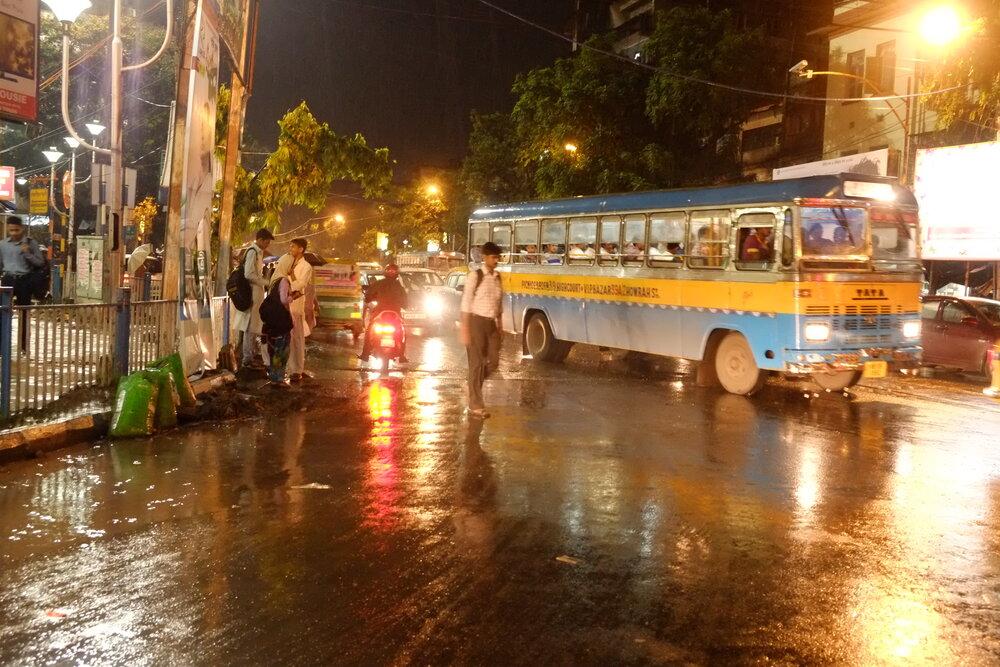 Kolkata-3-2014 068.JPG