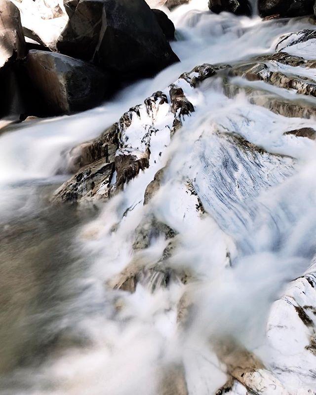 📍Marble Falls Trail