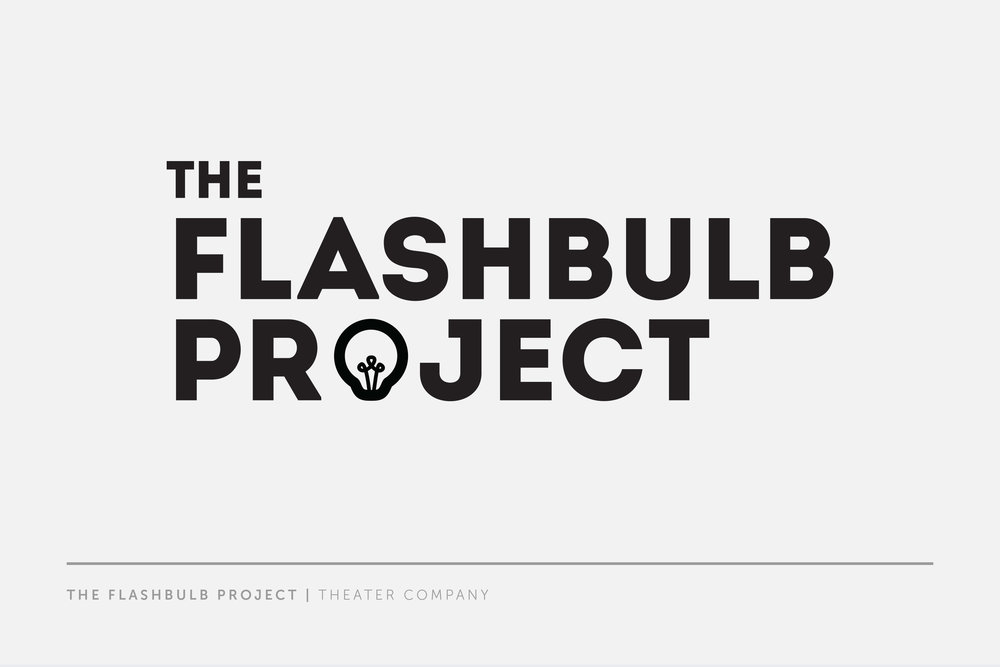 BrandingThe Flashbulb Project.jpg