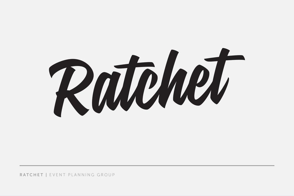 BrandingRatchet.jpg