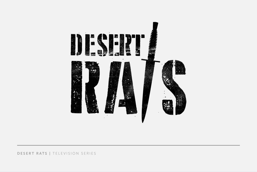 BrandingDesert Rats.jpg