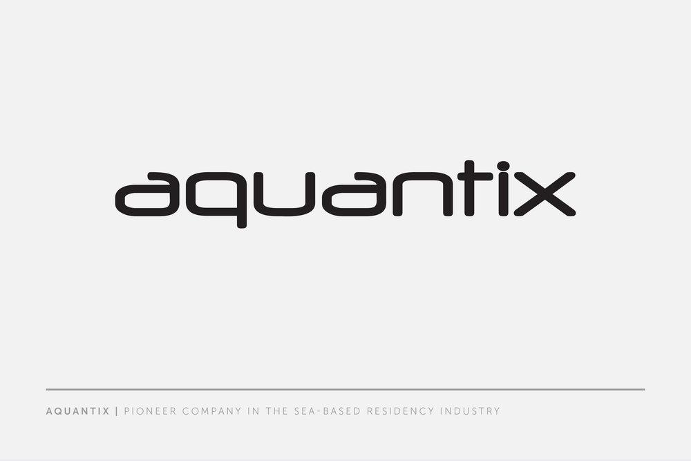BrandingAquantix.jpg