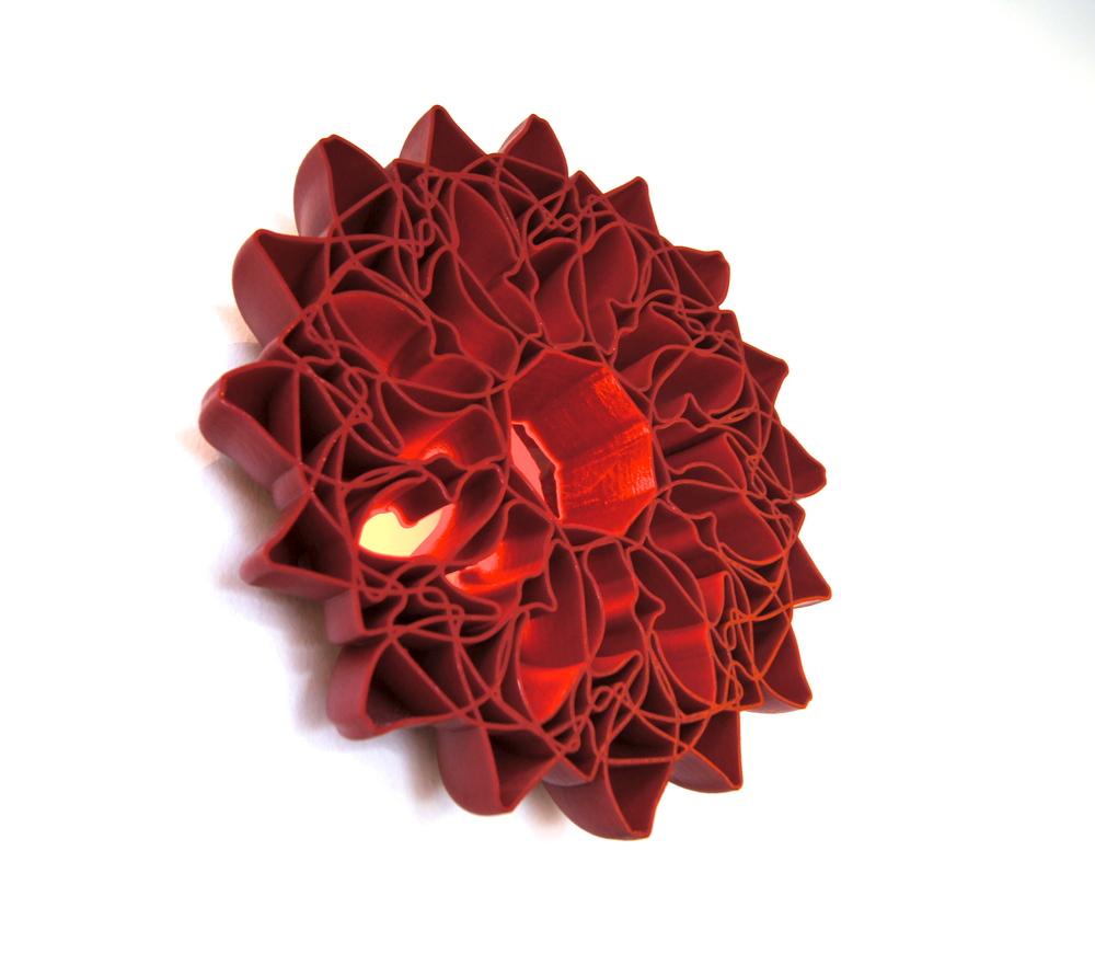 Daksh Sahni 3D Print 1lit.jpg