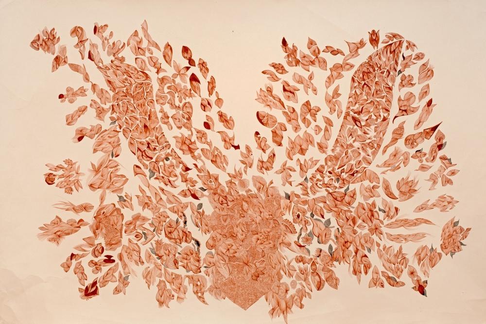 Simone Alexandrino Untitled 3.jpg