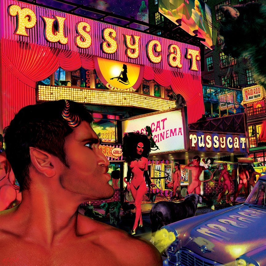09--PUSSYCAT-48X48.jpg