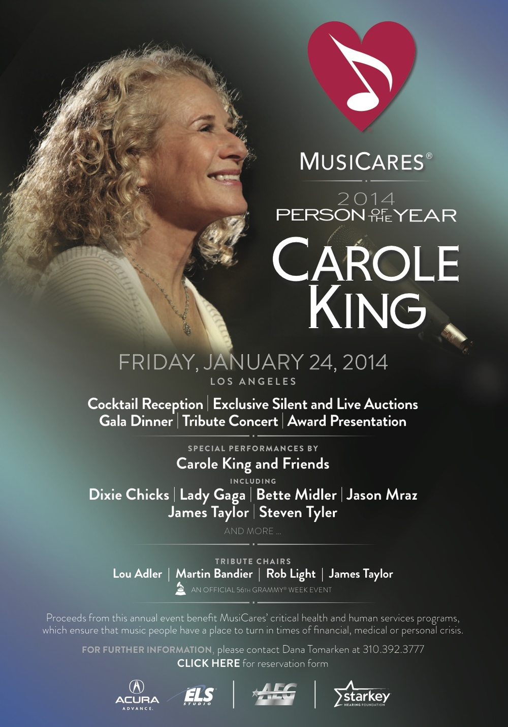 Carole King-Save the Date.jpg