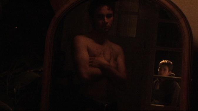 mainstay_mirror.jpg
