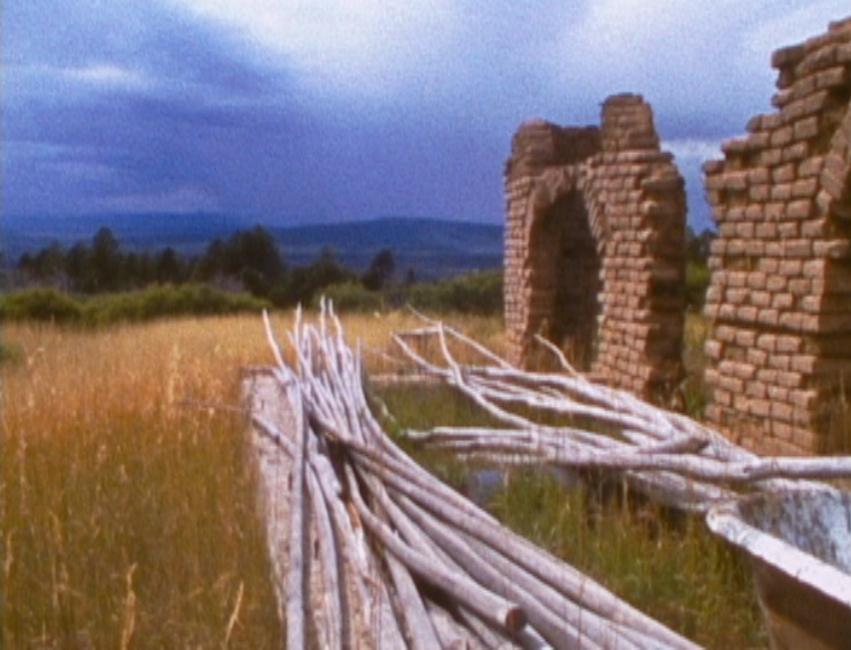 ruins_wood.jpg