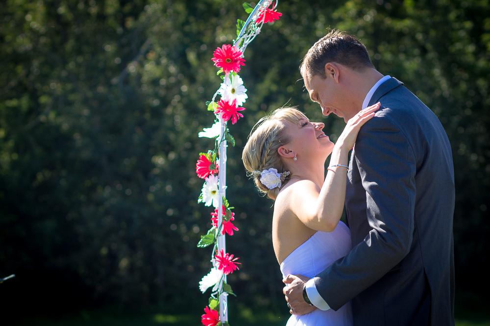 edmonton-wedding-photographer