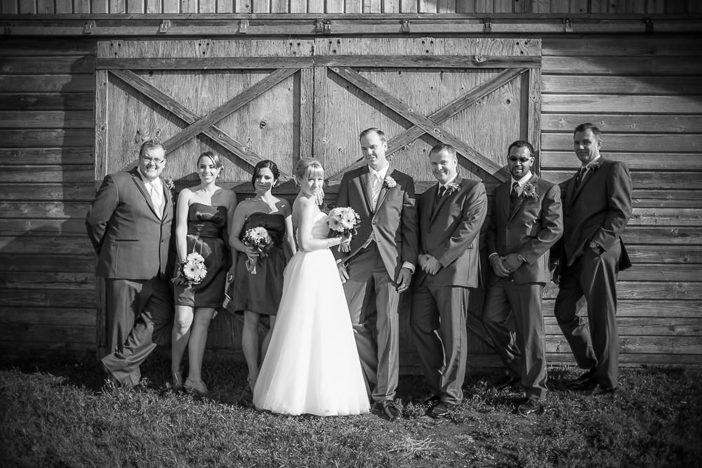 Adam and Nancy Wedding-9206.jpg