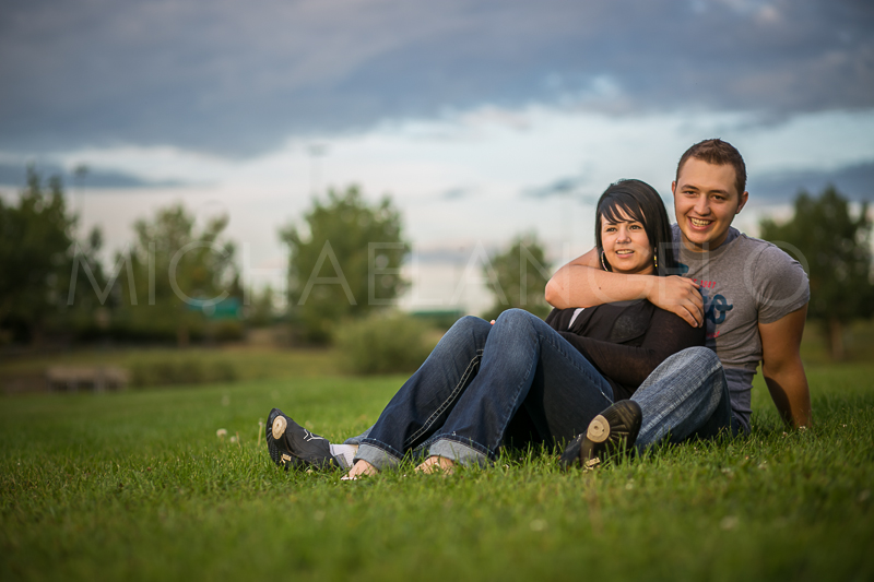 Igor and Angela-0192.jpg