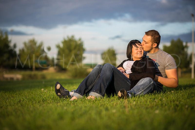 Edmonton_Photographer_Engagement_Sessions.jpg