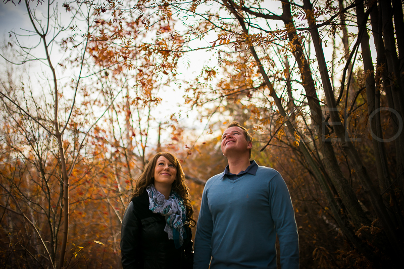 Edmonton_Photographer_Engagement_Sessions.jpg